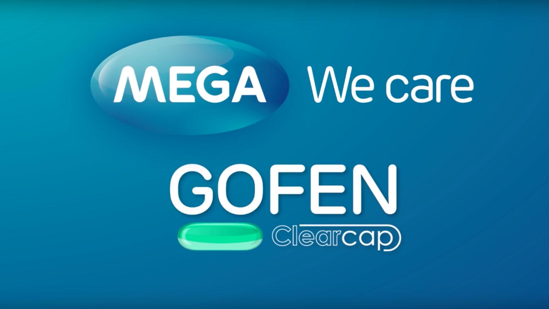 Mega Wecare