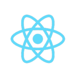 React Native Mumbai