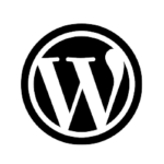 Wordpress Developers in india